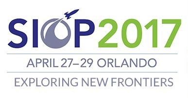 SIOP Society for Organizational and Industrial Psychology