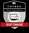Caveon Online Exam Software | Caveon Test Security