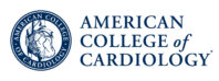 ACC: American College of Cardiology