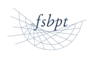FSBPT: The Federation of State Boards of Physical Therapy